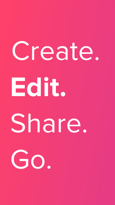download InstaSize: Photo Editor, Picture Effects & Collage apps 0