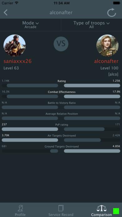 War thunder game ipad terbaru apple id