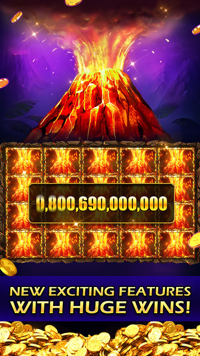 Screenshot 5 Royal Jackpot — Vegas Slot Casino Game