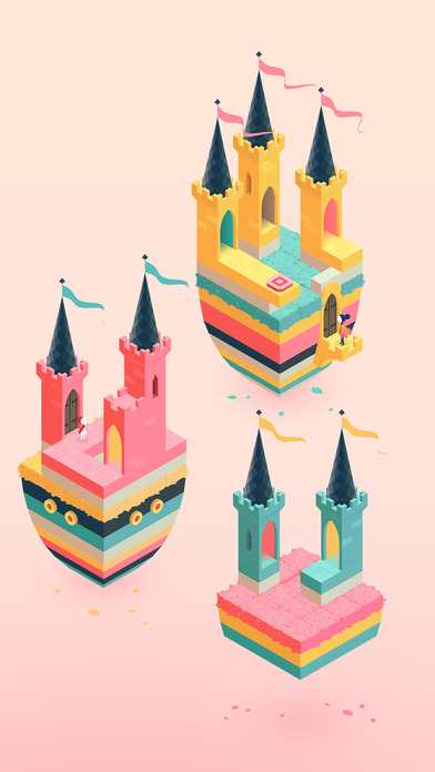 download Monument Valley 2 apps 0