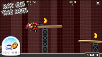 Rat On The Run screenshot 2