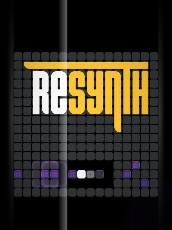 Resynth
