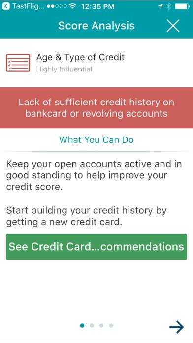 Nabídka půjčky vzor