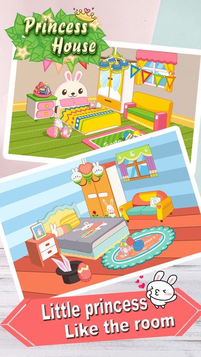 design my home fashion dream house app download home design 3d gold apk house design ideas