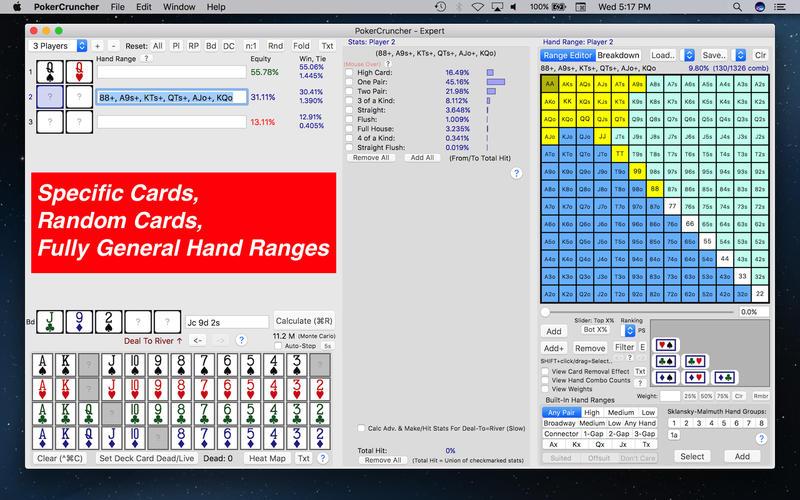 qt signals and slots threads