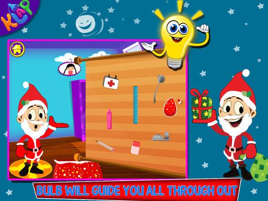 Dress Me Up - Designer Kids Pro Screenshots