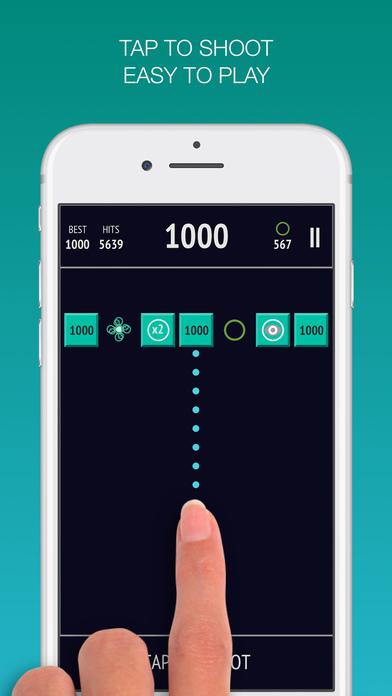 88 poker app