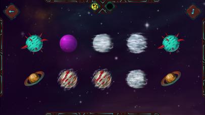 PlanetarixMemory Challenge screenshot 1