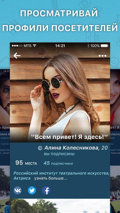porno-foto-analnaya-zhena-chastnoe