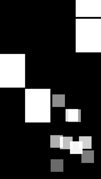 Screenshot 3 一步又一步 — 趣味休闲手游