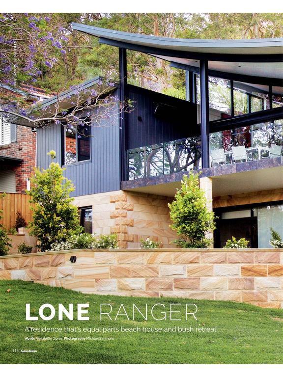 home design magazine app store app home design magazine hk 2017 2018 best cars reviews
