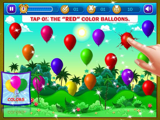 Smash it: Balloon screenshot 7