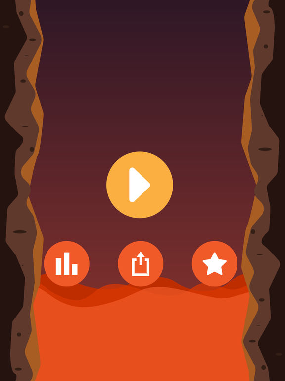 App shopper lava escape floor challenge games for 13 floor escape game