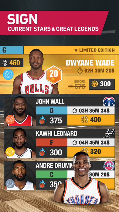 nba basketball games online free sportsbook app