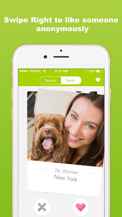 online dating for cat lovers Dating website cat lover - is the number one destination for online dating with more relationships than any other dating or personals site men looking for a man - women looking for a woman.