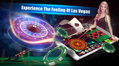 Screenshot 1 Slots — Mega Cash Multiplier : Huge Casino Jackpot