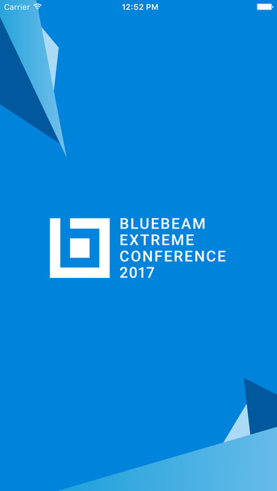 download Bluebeam Inc. Events apps 1
