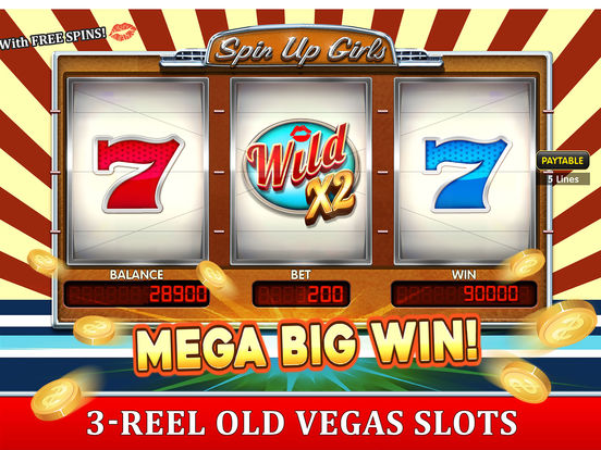 Best $1 slots in vegas