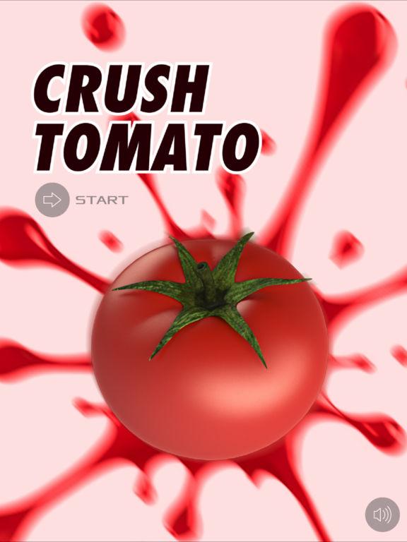 Crush Tomato screenshot 6