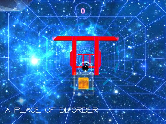 Cubee! screenshot 6