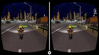 Vr Modern Bike Racer No.1 screenshot 3