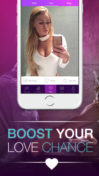 hook up free singles dating app The best casual dating apps when you're looking for someone to hook up with a casual hookup these dating apps app and browse through singles to see.