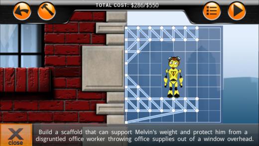 Dummy Defense Screenshots