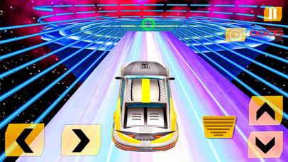 Car Stunt Drive 2k17 screenshot 4