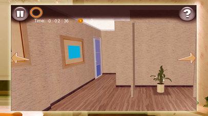 Logic Game Locked Chambers screenshot 1