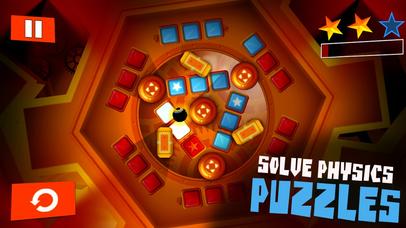 Safe Cracker Complete screenshot 2