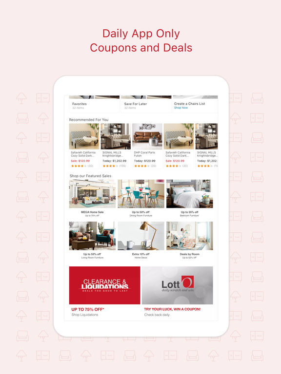 overstock furniture home d 233 cor daily sales on the overstock furniture home d 233 cor daily sales on the