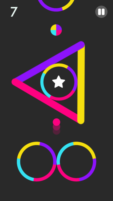 download Color Switch apps 3