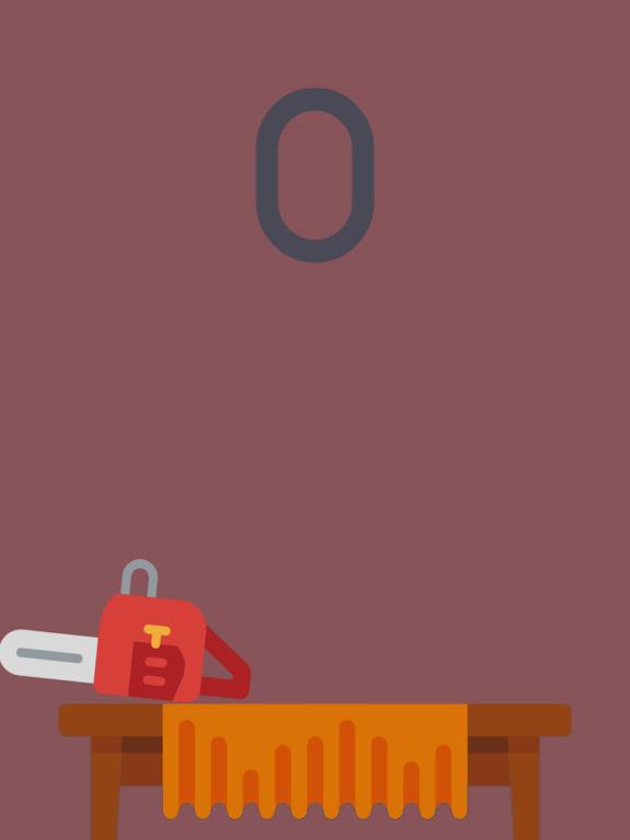 Flip Legend screenshot 10