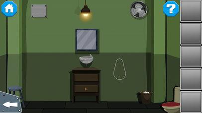 побег из особняка:выйти из метро игры Скриншоты4