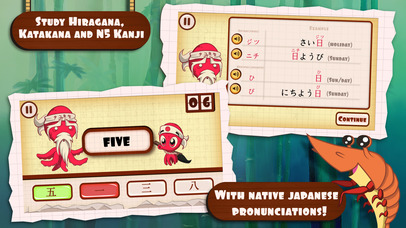 how to learn hiragana and katakana fast