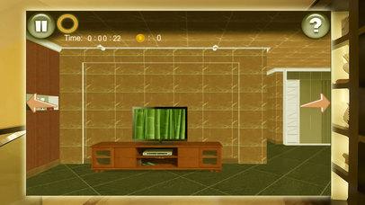 Escape Door Of Chambers 2 screenshot 3