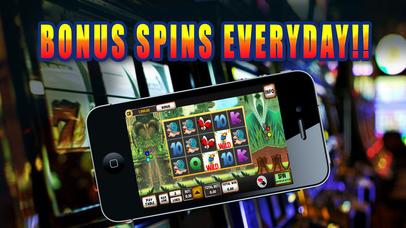 kasino dalam talian antarabangsa