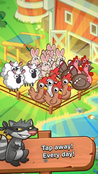 Friendly Farm screenshot 4