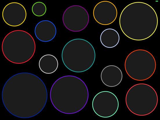 Drum Pad+  Pro Screenshots