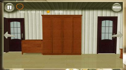 Escape Incredible House screenshot 1
