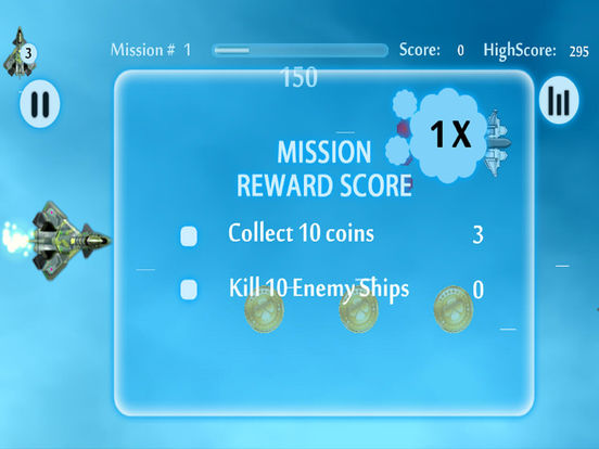 Zero Life screenshot 10