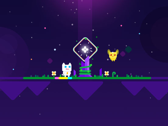 Super Phantom Cat 2 screenshot 9