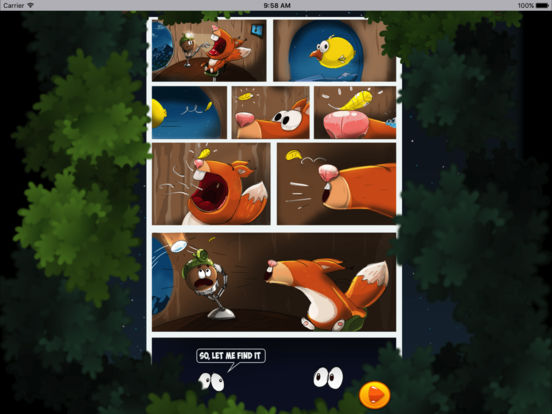 坚果小牙医2 screenshot 7
