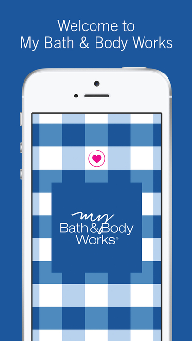 Aug 29, · Read reviews, compare customer ratings, see screenshots, and learn more about My Bath & Body Works. Download My Bath & Body Works and enjoy it on your iPhone, iPad, and iPod touch/5().