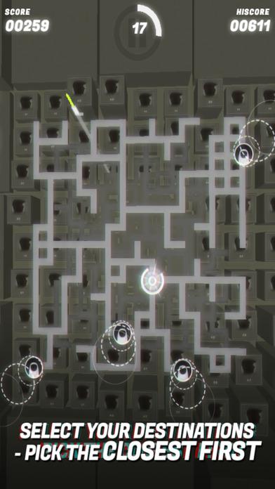 MZR Скриншоты3