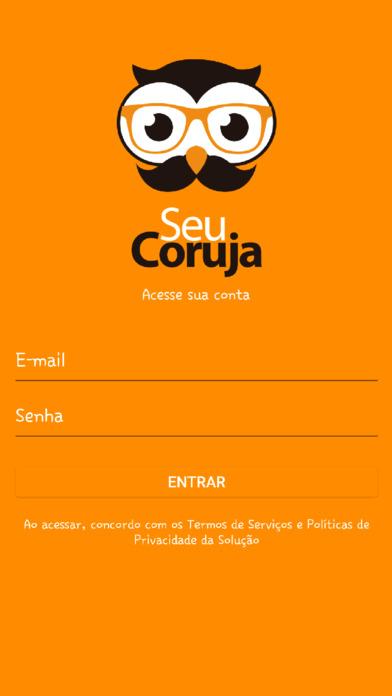 Seu Coruja screenshot 1