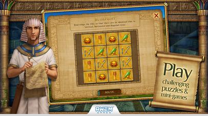 Screenshot #8 for Cradle of Egypt (Premium)