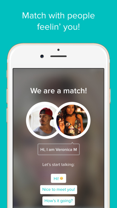 match & flirt with singles in mart Matchocean is a free online dating website to meet local singles online, join our free matchmaking site today to find your perfect match.