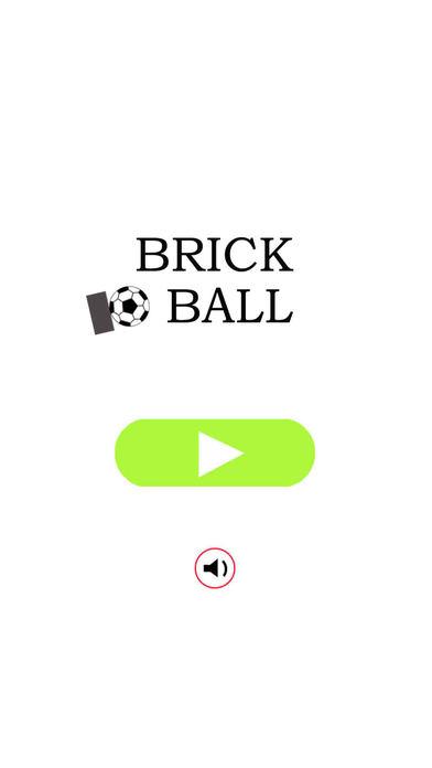 Brick Balls screenshot 4