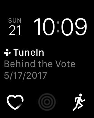 Screenshot #11 for TuneIn Radio Pro - MLB Audiobooks Podcasts Music